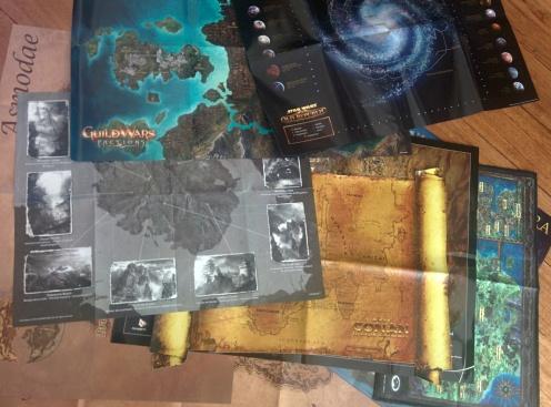 gameart_maps